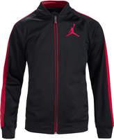Jordan Air Legacy Jacket, Little Boys (4-7)