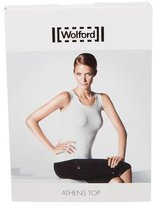 Wolford Athens Sleeveless Top w/ Tags