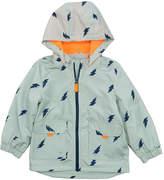 Carter's Boys Raincoat-Preschool