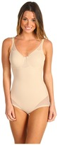 Miraclesuit Shapewear - Extra Firm Sexy Sheer Shaping Bodybriefer Women's Bra