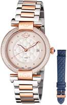 Women's Berletta Diamond Watch