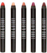 Lord & Berry 20100 Lipstick Pencil (various colours) - Scarlett