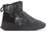 Coolway Hotty Fur Boots