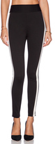 BCBGeneration High Waisted Legging
