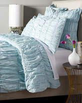 Amity Home Rachel Duvet Cover Collection