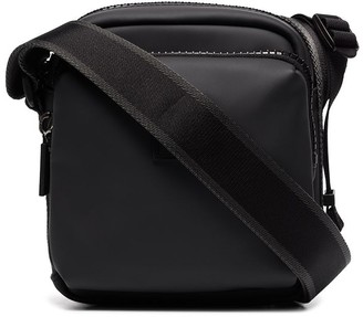 HUGO BOSS Hyper mini shoulder bag
