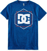 DC Co Super Graphic Tee - Boys 8-20