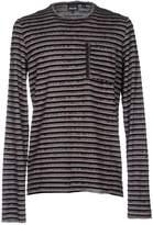 Just Cavalli T-shirts - Item 12015737