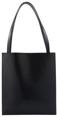 The Row Flat tote bag