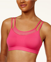 B.Tempt'd b.active Low-Impact Soft Cup Sports Bra 952310