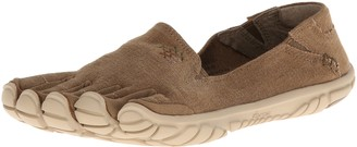 Vibram FiveFingers Cvt Hemp Womens Fitness Shoes