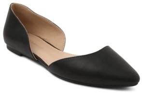 BCBGeneration Elliah Flats Women's Shoes