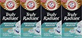 Arm & Hammer Arm and Hammer Whitening Booster, 2.5 Oz (Pack of 4)