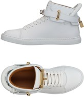 Buscemi High-tops & sneakers - Item 11357932