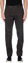 Incotex Casual pants - Item 36876679