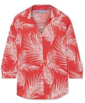 PARADISED Shirt