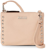 Kenneth Cole Reaction Pale Encore Trio Crossbody