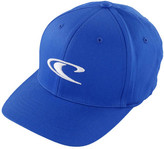 O'Neill Men's Clean And Mean Baseball Cap