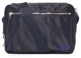 Porter Lift Shoulder Bag