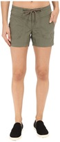 Columbia Down the PathTM Shorts