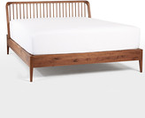 Rejuvenation Perkins Spindle Bed