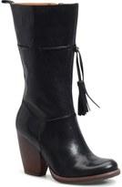Kork-Ease 'Umbriel' Boot (Women)
