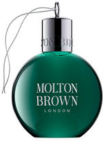 Molton Brown Fabled Juniper Berries and Lapp Pine Festive Bauble