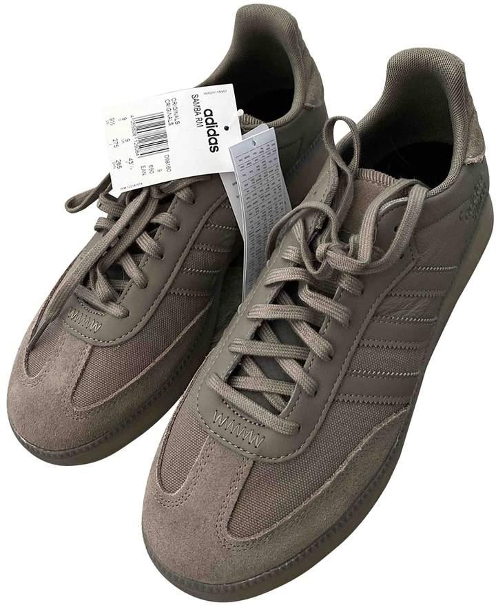 adidas samba khaki, OFF 76%,Buy!