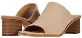 Lucky Brand Lutena (Black) Women's Shoes