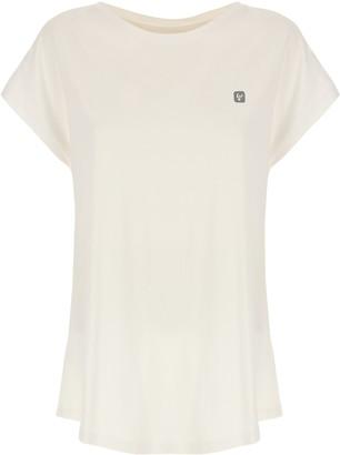 Freddy Women's F8WFTT2 T - Shirt