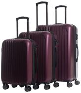 CalPak Lomita Hardside Luggages (Set of 3)