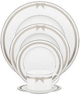 Kate Spade Grace Avenue 5 Piece Place Setting