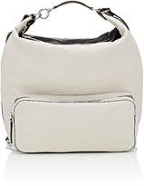 Marni Women's Small Convertible Backpack