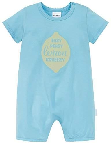 Schiesser Baby Spieler 1/2 Clothing Set
