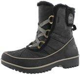 Sorel Women's Tivoli II Premium Waterproof Winter Boot 8 M US