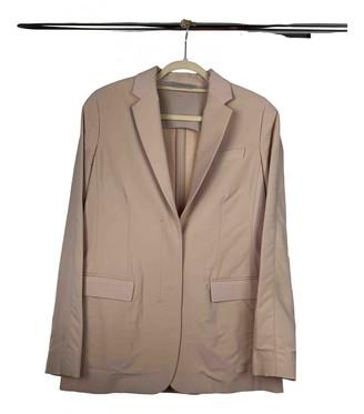 Reed Krakoff Ecru Jacket for Women