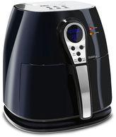 Elite 3 Qt Air Fryer