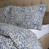 Birch Lane Etta Duvet Set