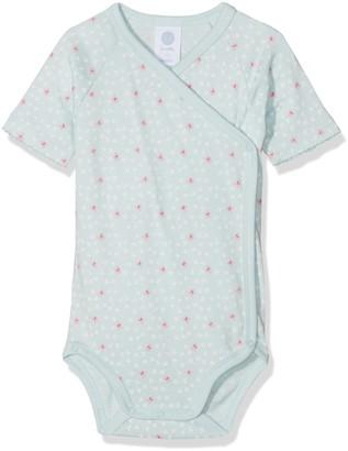 Sanetta Baby Girls' 322429 Bodysuit