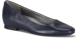 Bare Traps Baretraps Payge Flats Women's Shoes