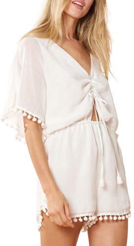 e8bda70de5 Red Carter Fashion for Women - ShopStyle Canada