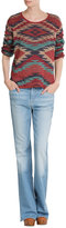 7 For All Mankind Seven Flared Jeans