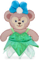 Disney ShellieMay the Bear Tinker Bell Costume - 17''