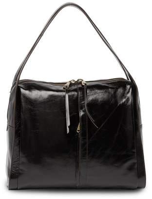 Hobo Century Leather Bag
