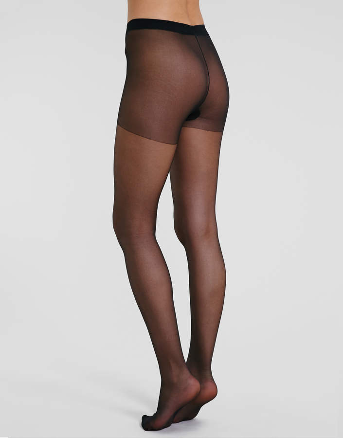 cb1acbe22a2 Open Gusset Tights - ShopStyle UK