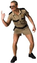 Rubie's Costume Co Costume Reno 911 Dangle