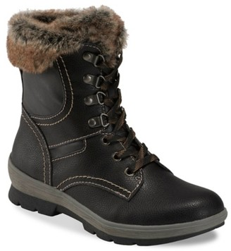 Earth Origins Serenity Snow Boot