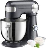 Cuisinart Stand Mixer - Black Steel
