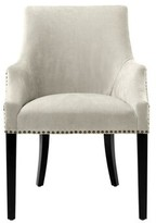 Eichholtz Legacy Upholstered Dining Chair
