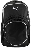 Puma Team Formation Ball Backpack - 1004